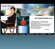 Gary Quinn Motivational Speaker