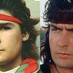 corey-feldman-charlie-sheen-copy