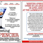 meeting-spencer-promo