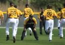 ST-02-23-1-Frank-Velasquez-Works-with-players_078-2
