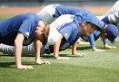 AS_DODGERS-KIDS-CAMP-DAY2_073