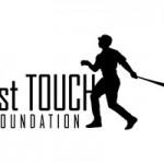 1sttouch_logo