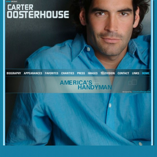CarterOosterhouse-604x604