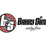 barrysims_logo