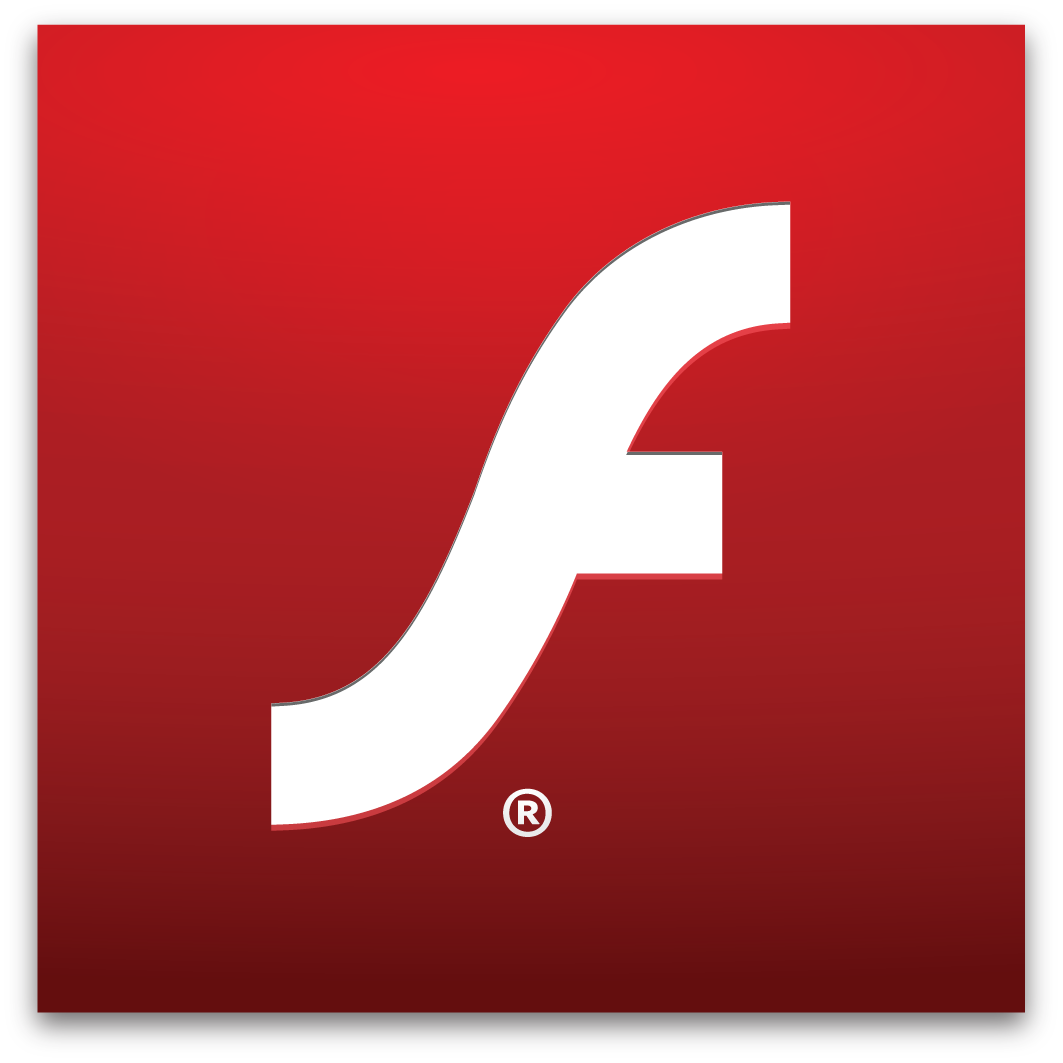 can a flash-based website easily-cheaply be ported to HTML5-Wordpress