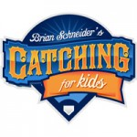 catchingforkids_logo