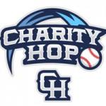 charityhop_logo