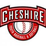 cheshire_logo