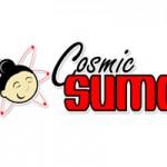 cosmicsumo_logo