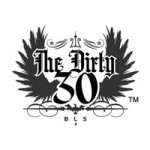dirty30_logo