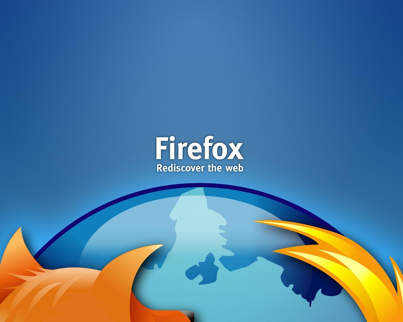 firefox-8-twitter