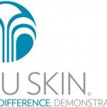 logo_2d_nu_skin