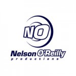 nelsonoreilly_logo