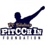 pitcchin_logo