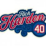 richharden_logo