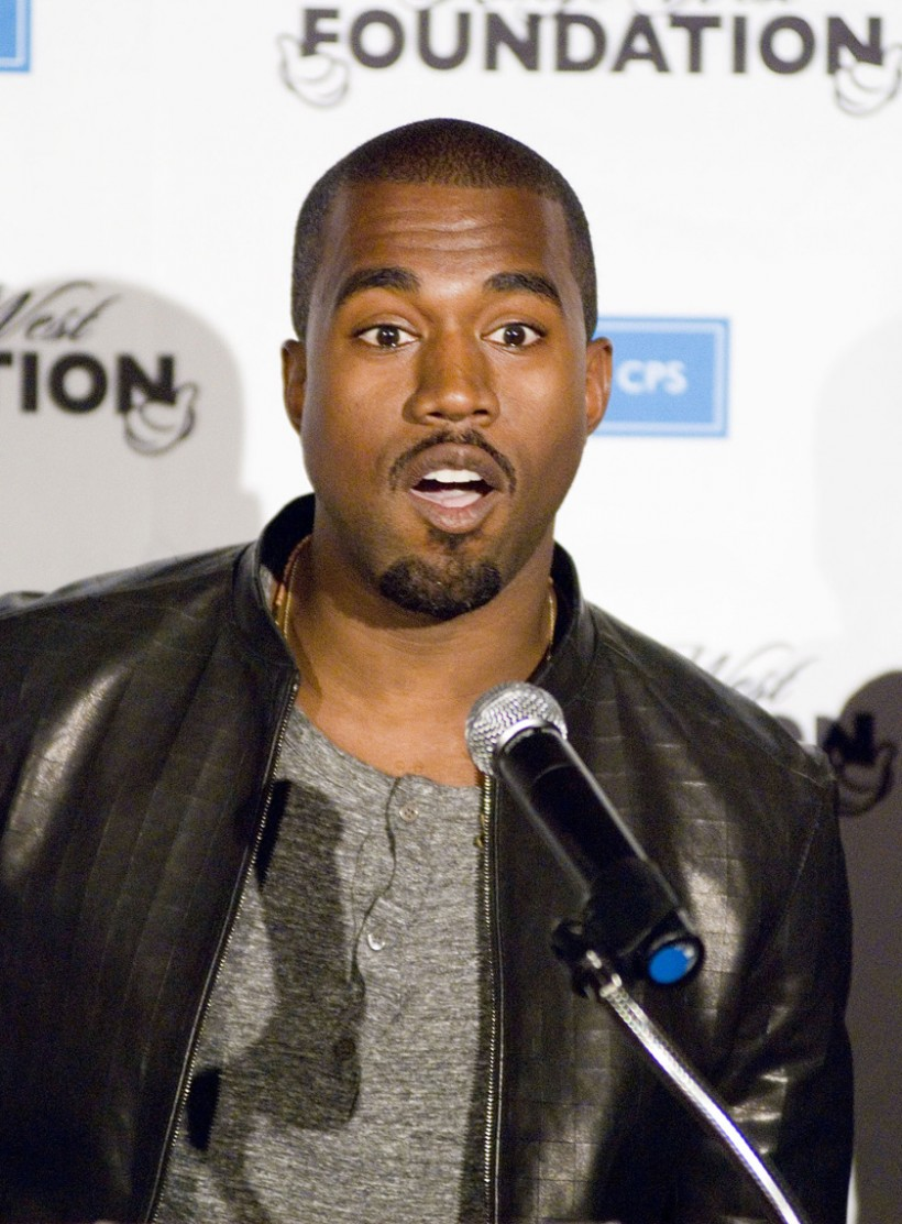 the-real-kanye-west