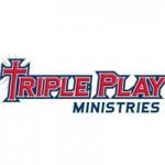 tripleplay_logo
