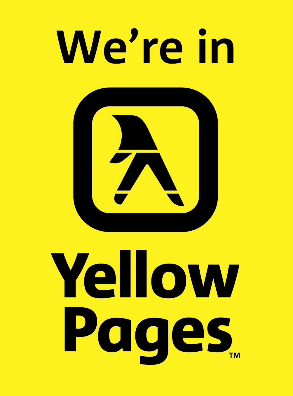 Want to understand SEO?Check out the Yellow PagesGunner Technology
