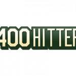 wdlogo_400hitter