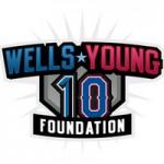 wellsyoung_logo