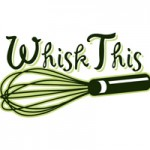 whiskthis_logo