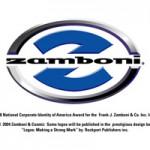 zamboni_logo