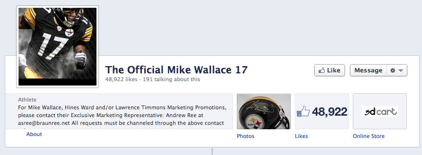 mike-wallace-facebook-video