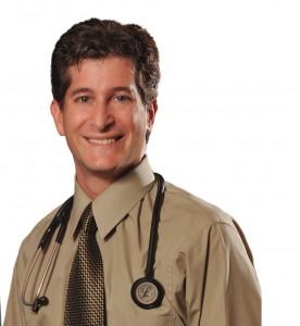 Dr. Robert Ziltzer