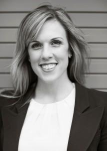 Michelle Magnan