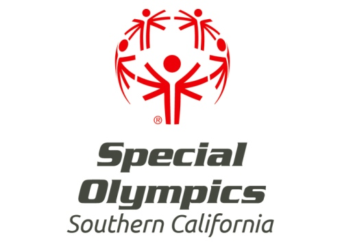 Special Olympics SoCal