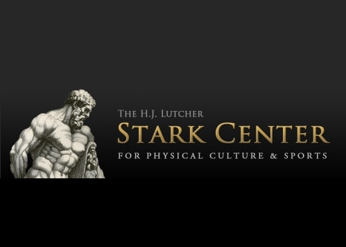 stark center color