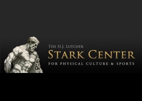 Stark Center