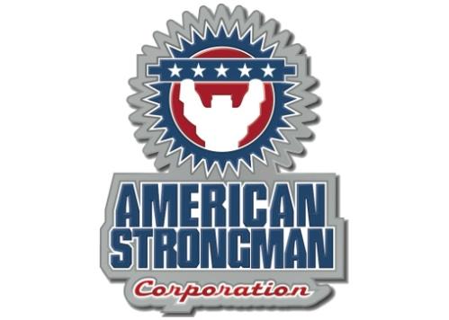 American Strongman