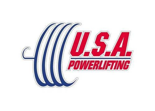 USA Powerlifting