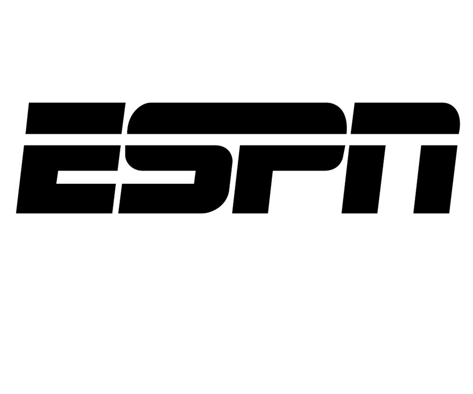 ESPN Fan Profiles