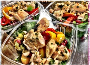 SteveMoyer_PomCashewChickenSalad
