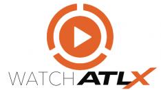 WATCHATLX