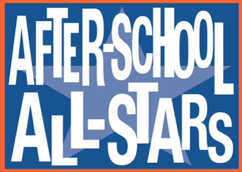 Image result for afterschool all stars