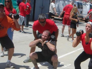 2007_CrossFit_Trainer_certification