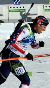 653px-Jeremy_Teela_in_biathlon_-_15_km_mass_start_at_2010_Winter_Olympics_1