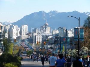 Beeler_Vancouver
