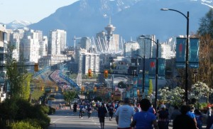 Beeler_Vancouver_featuredimage