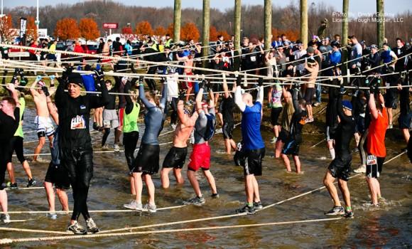 Everyday Athlete Spotlight: Training Tips and Fun Runs