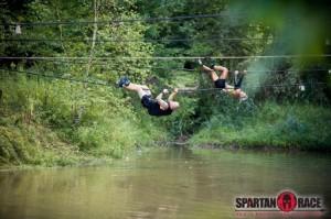 Super Spartan Ziplines_Thumb