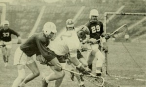 744px-1955_Maryland_Hopkins_lacrosse_game