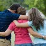Family Grief