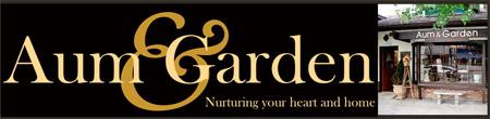 aum-garden