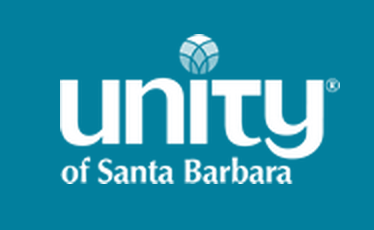 UnityChurch