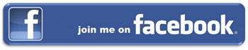 join-me-on-facebook-button2
