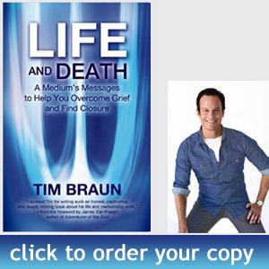 life-death-amazon